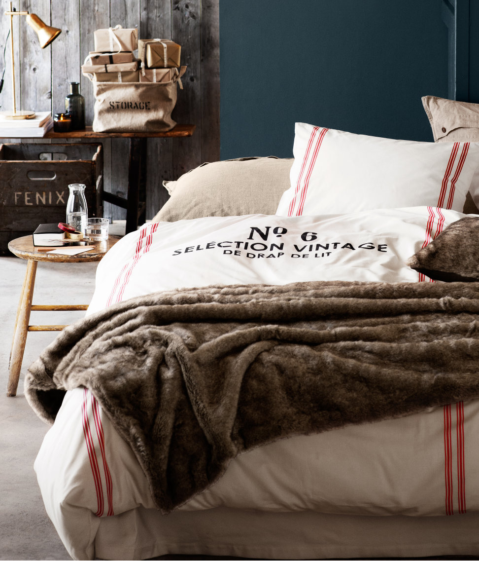 H&M Home 2014 10