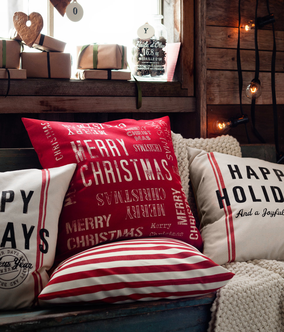 H&M Home 2014 12