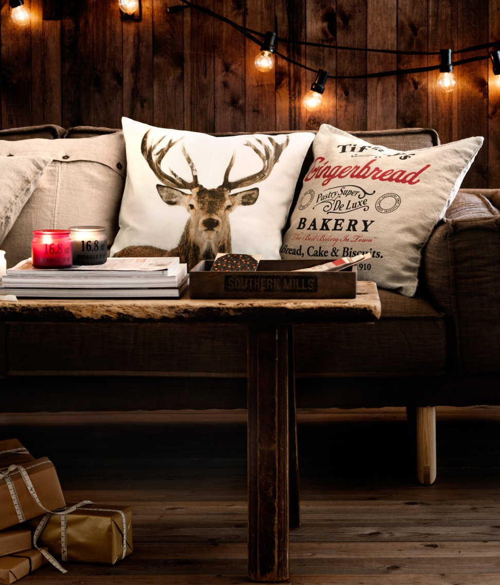 H&M Home 2014 13
