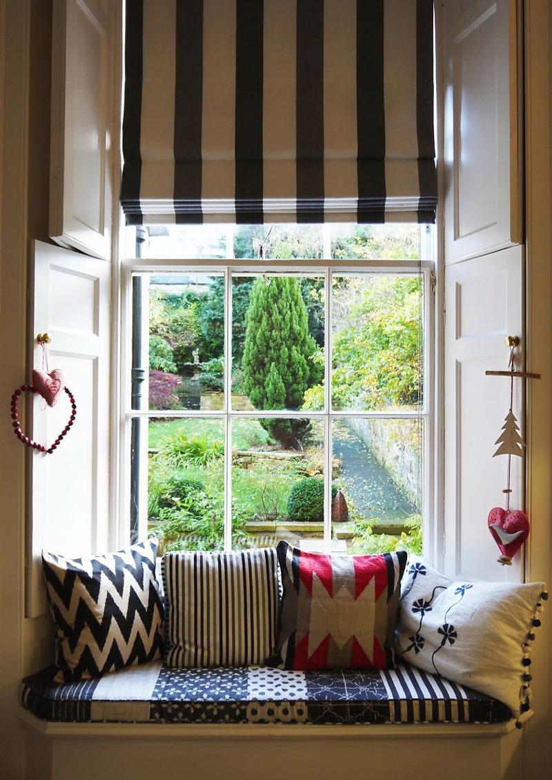 Apartment Therapy Family Duplex in Edinburgh 7