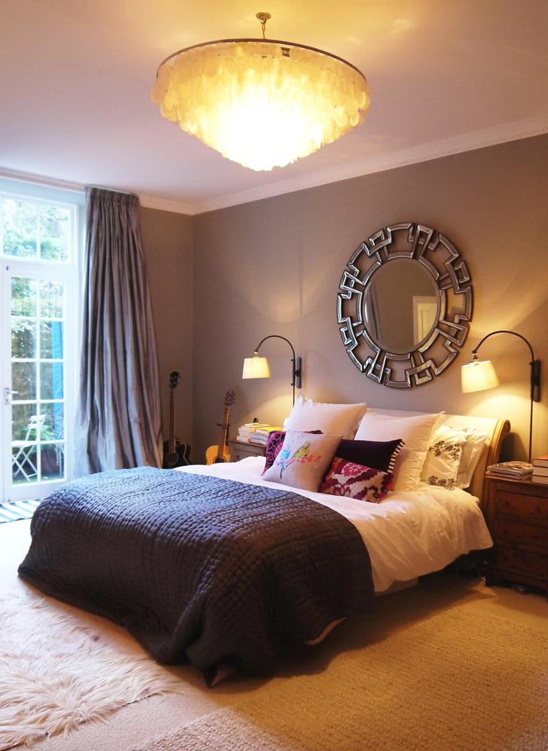 Apartment Therapy Family Duplex in Edinburgh 12