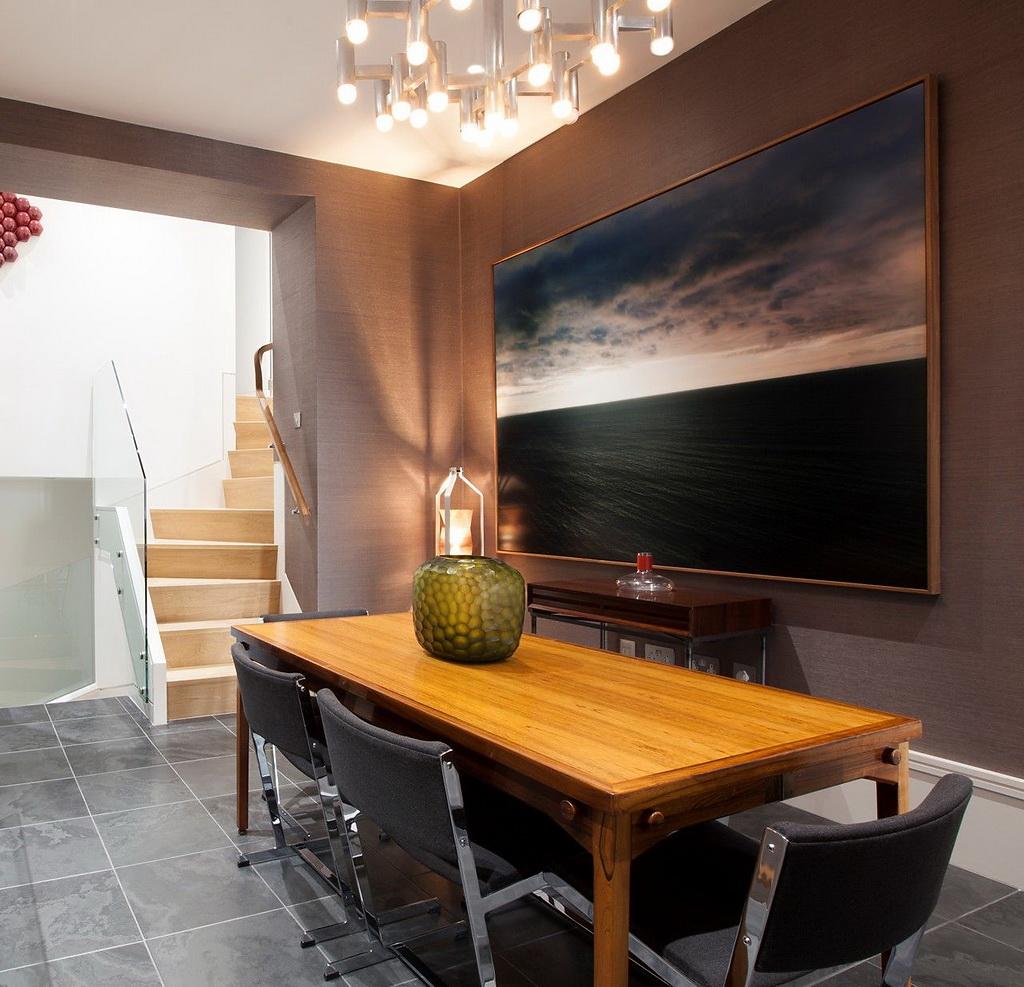 DomusNova Westbourne Terrace 5