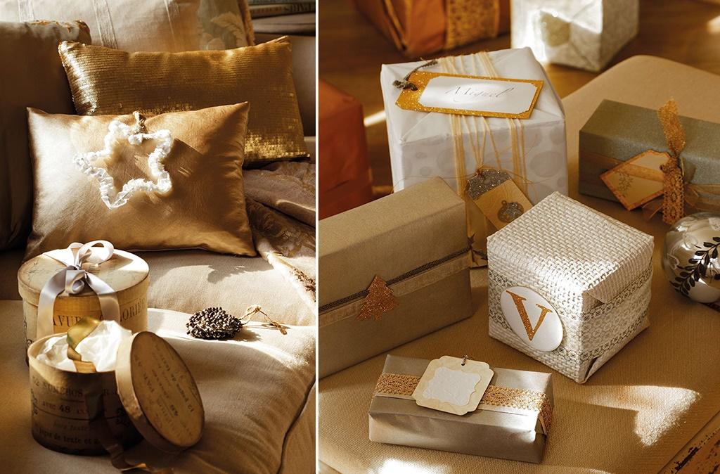El Mueble Navidad 1