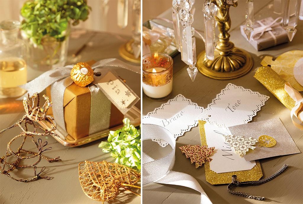El Mueble Navidad 3