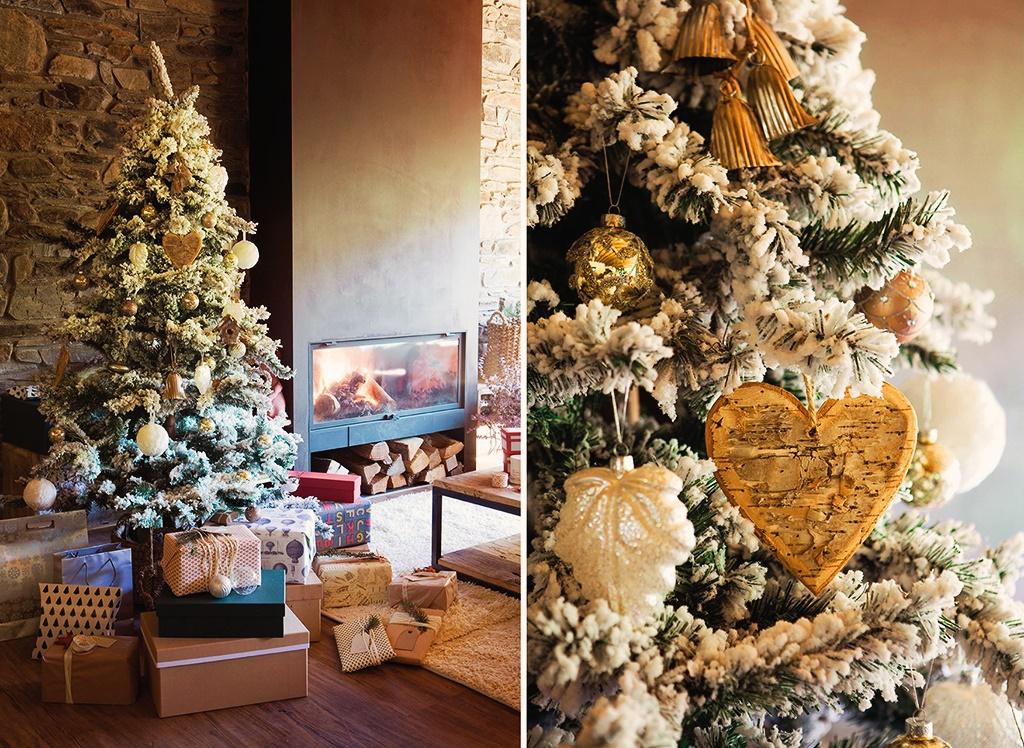 El Mueble Navidad 4
