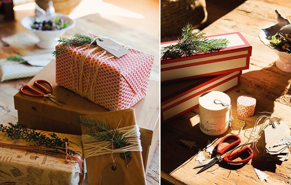 El Mueble Navidad 6
