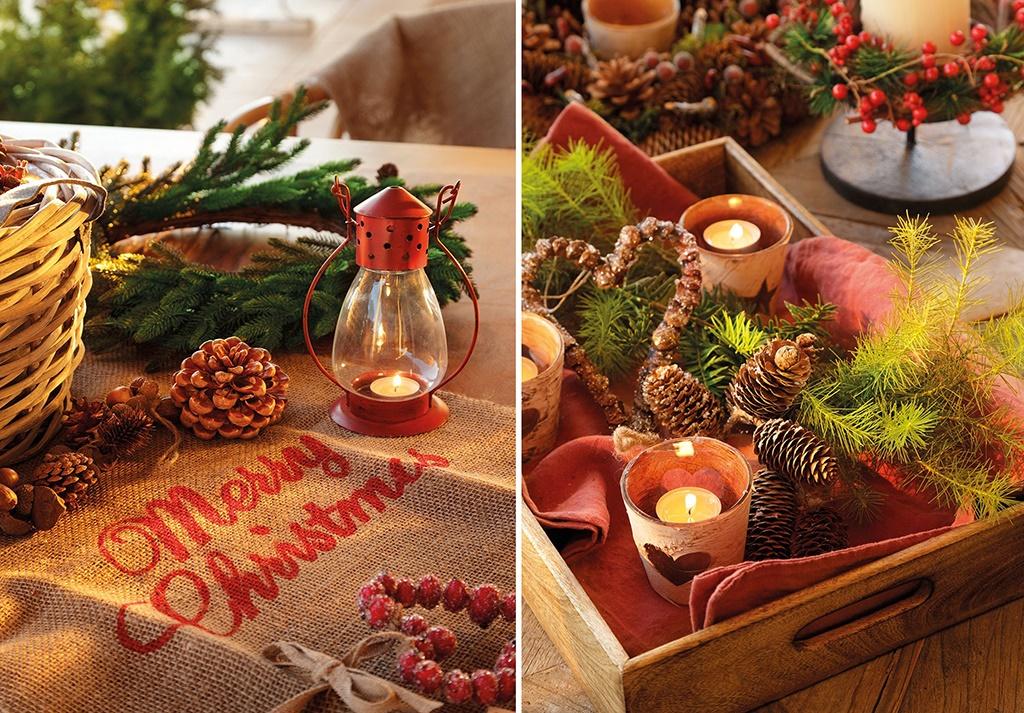 El Mueble Navidad 8