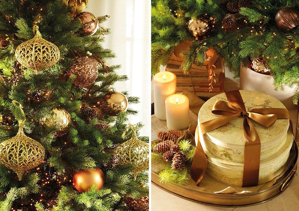 El Mueble Navidad 9