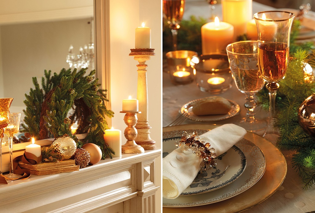 El Mueble Navidad 10