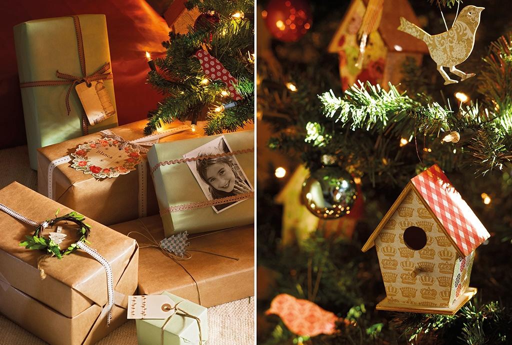 El Mueble Navidad 11