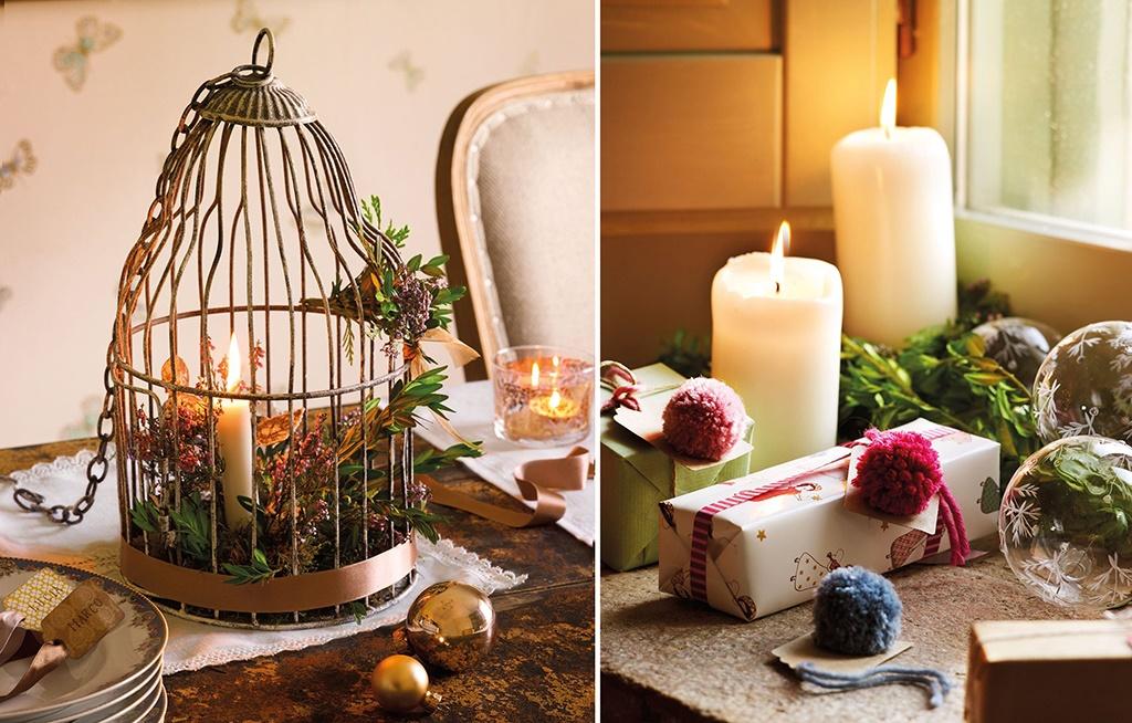 El Mueble Navidad 13
