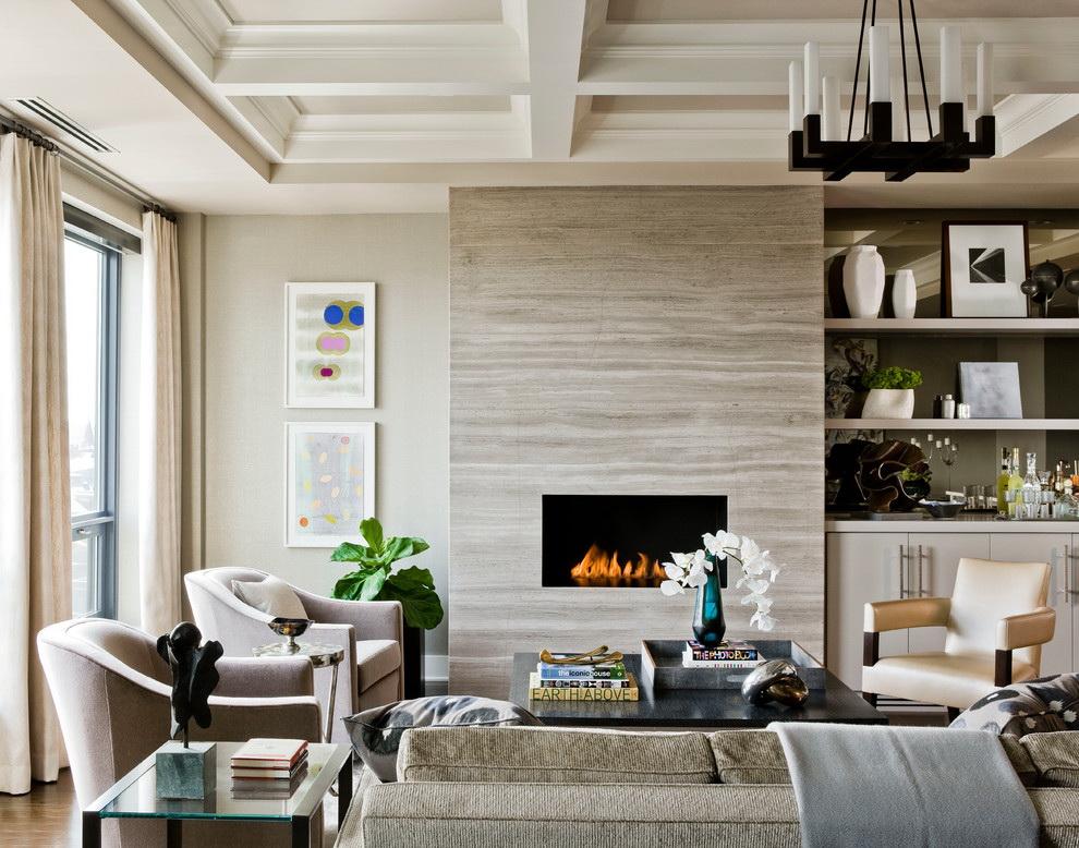 Terrat Elms Interior Design 1