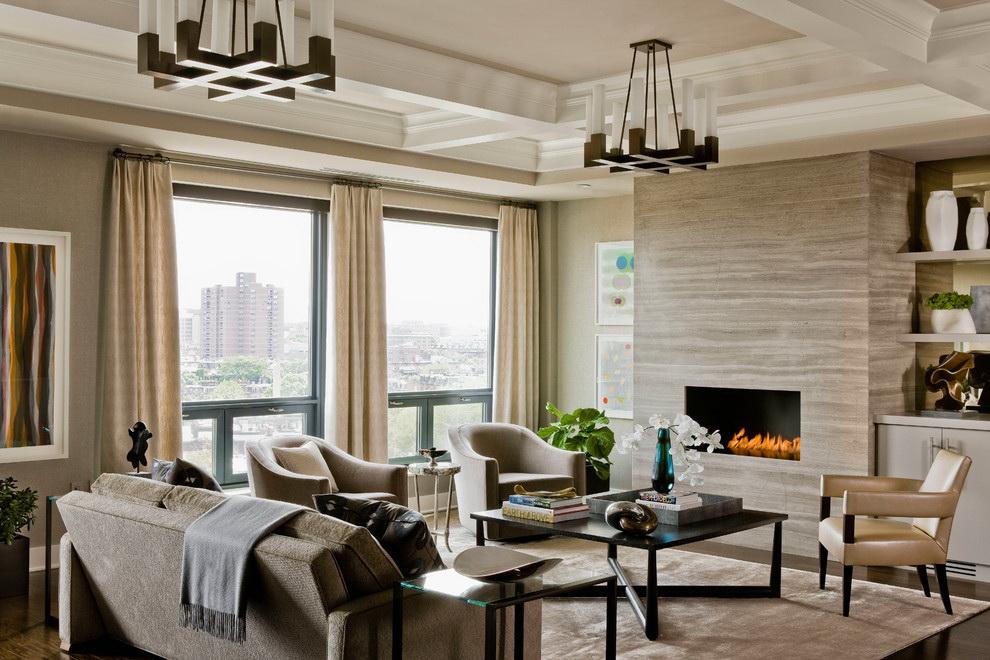 Terrat Elms Interior Design 2