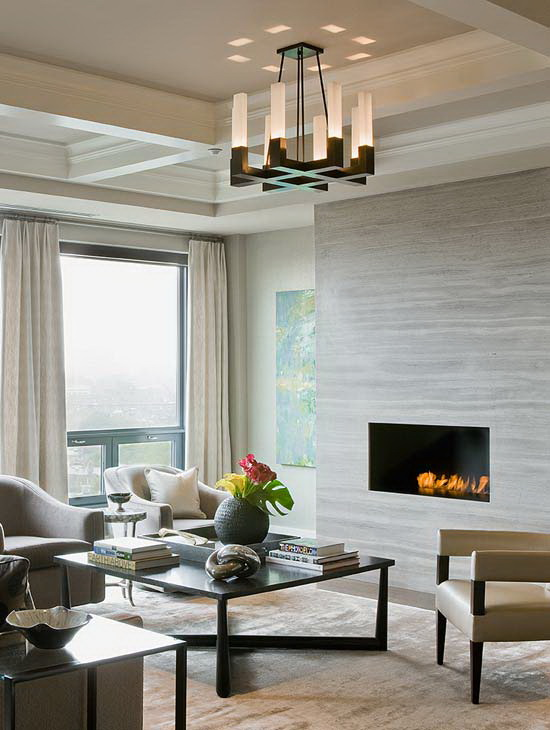 Terrat Elms Interior Design 3
