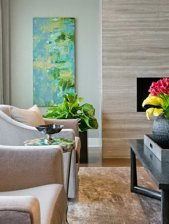 Terrat Elms Interior Design 4
