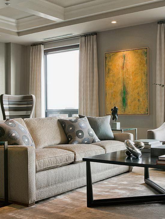 Terrat Elms Interior Design 6
