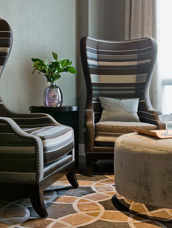 Terrat Elms Interior Design 7
