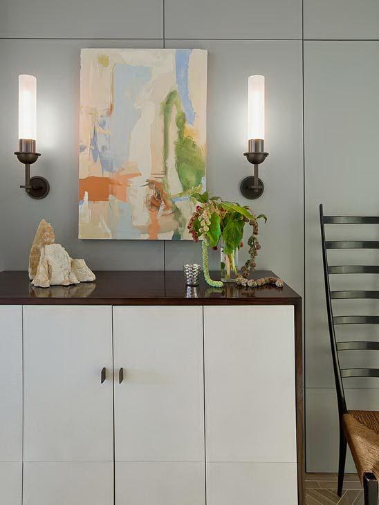 Terrat Elms Interior Design 8