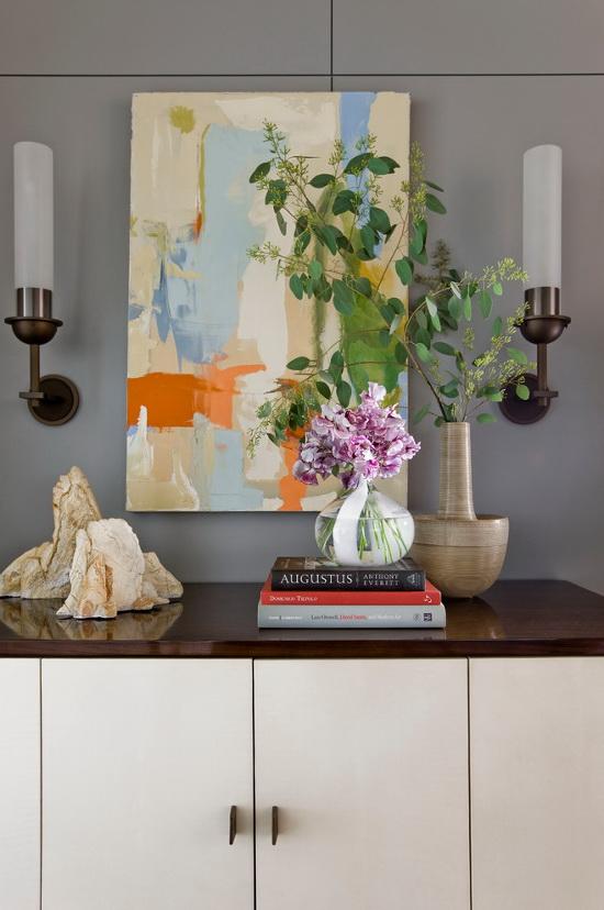 Terrat Elms Interior Design 9