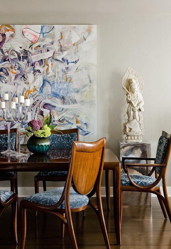 Terrat Elms Interior Design 11