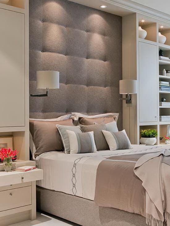 Terrat Elms Interior Design 16