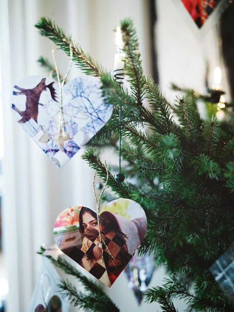 Boligmagasinet En lejlighed med jul fra hele verden 3