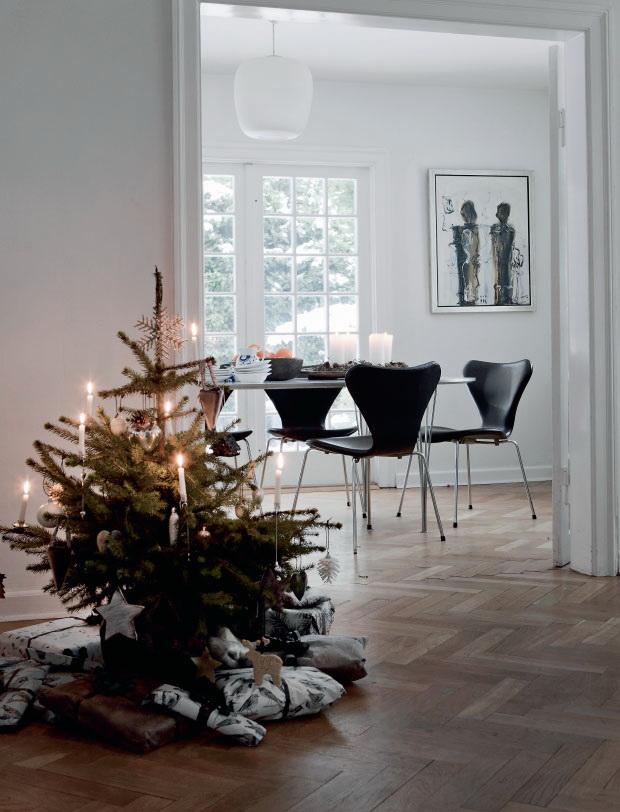 Femina Nordisk juleeventyr 3