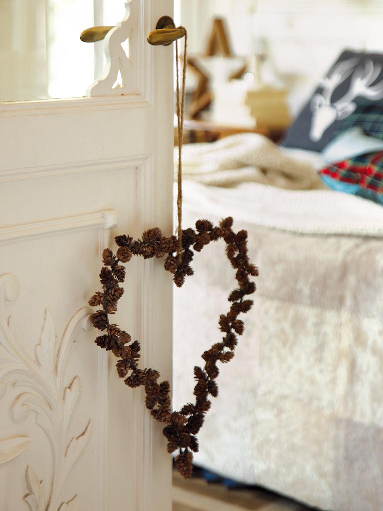 Micasa Un piso señorial con encanto 9