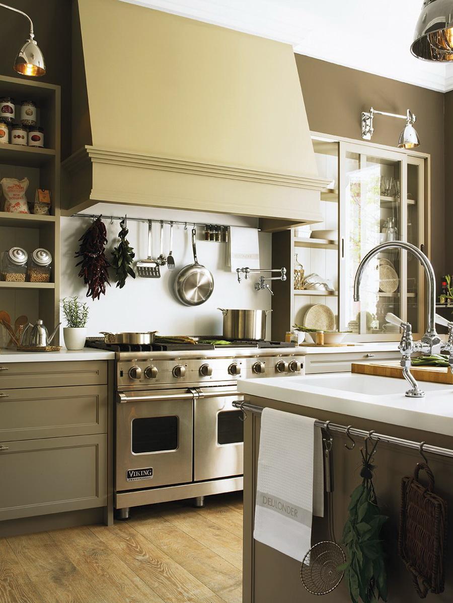El Mueble Una cocina ganadora 4