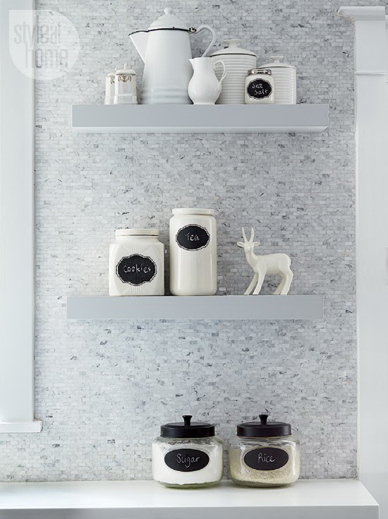 Style At Home Scandinavian-style holiday home 5