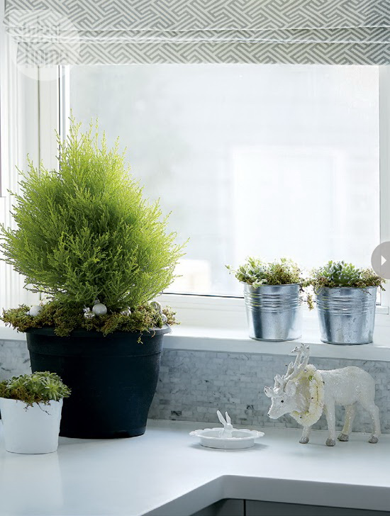 Style At Home Scandinavian-style holiday home 6