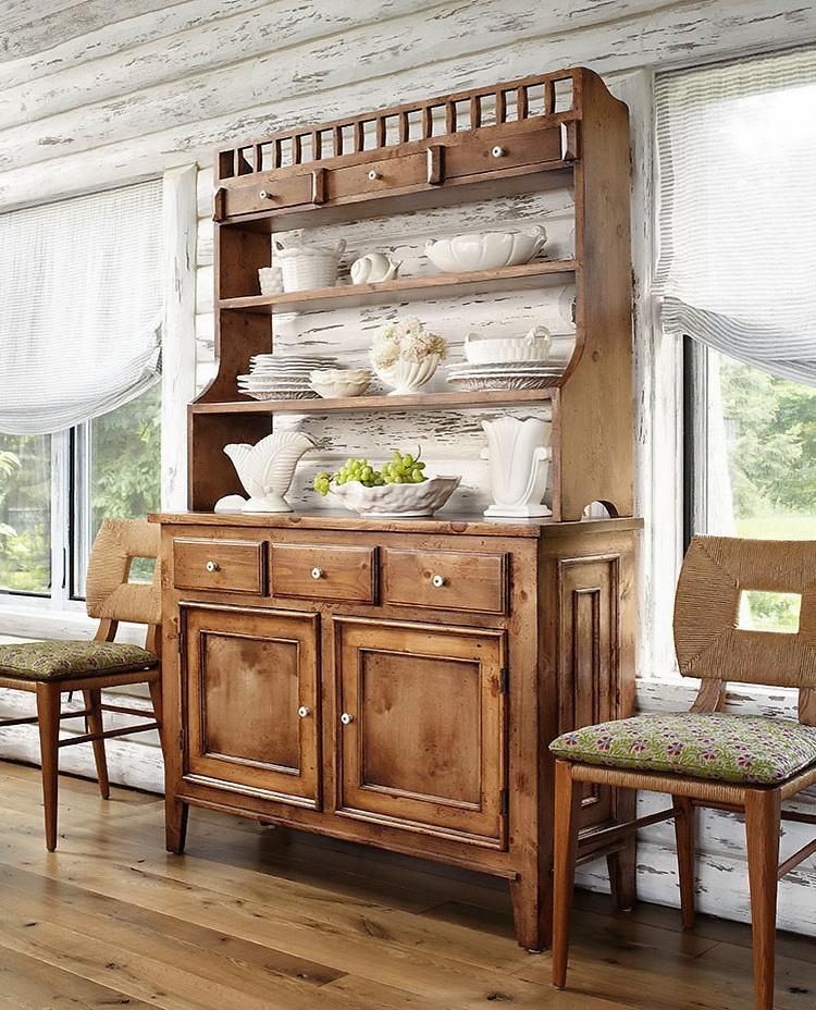 Jessica Jubelirer Design 5