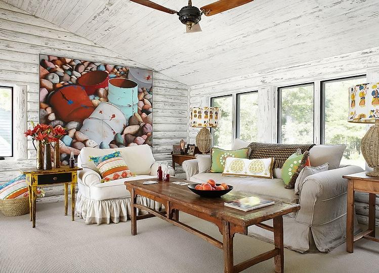 Jessica Jubelirer Design 7