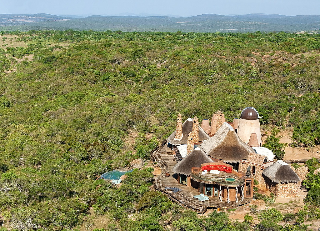 Leobo Private Reserve 20