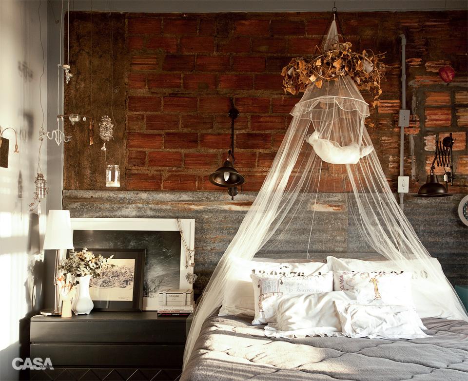 Casa Com Br Colecoes dao vida ao apartamento em Porto Alegre 8