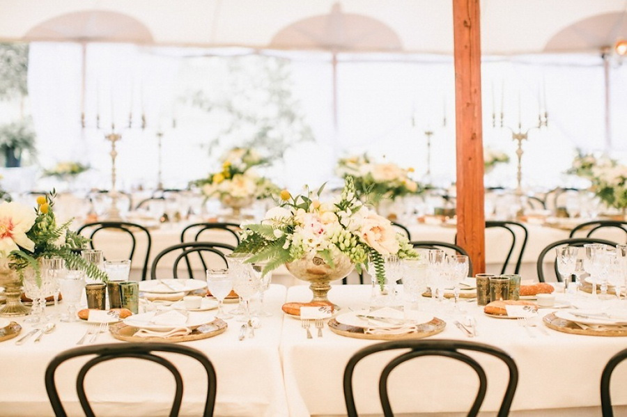 Style Me Pretty 1920′s Inspired Healdsburg Wedding 13