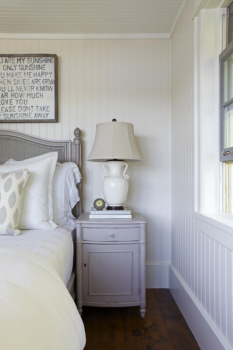 Bedroom Living Prayer Room And Study Room: Decordemon: BELLAMERE By Muskoka Living