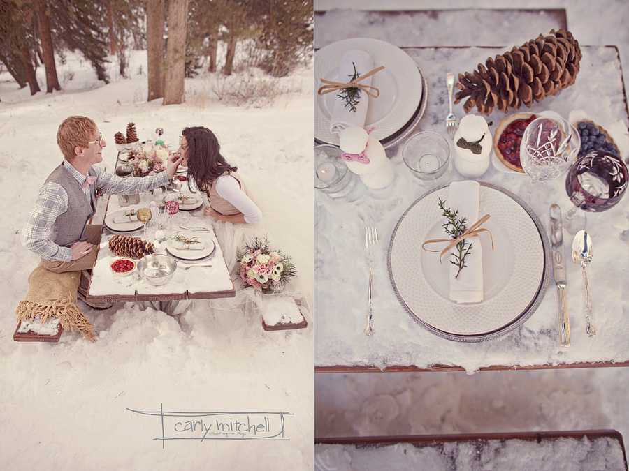 Carly Mitchell Photography 3