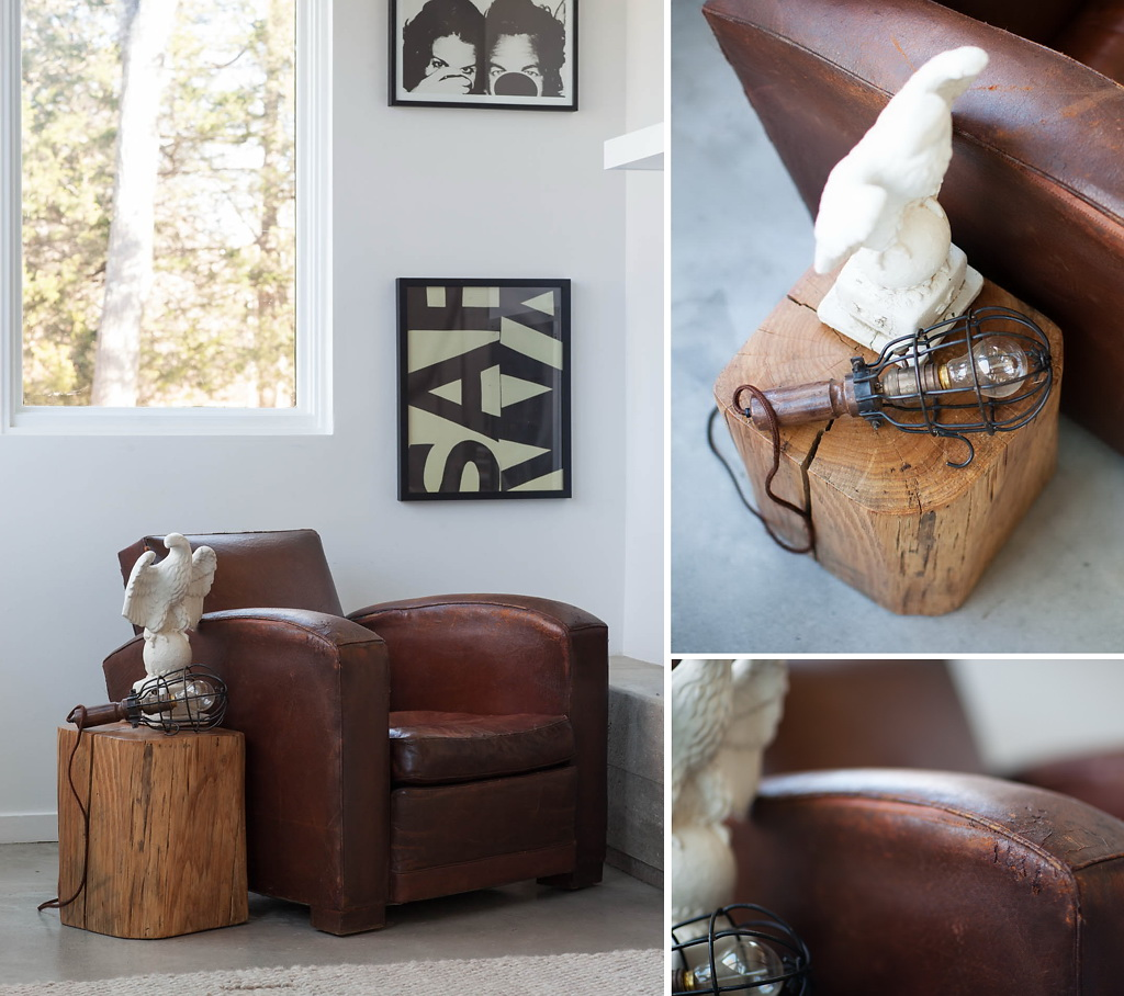 Houzz ACRE Goods + Services 5