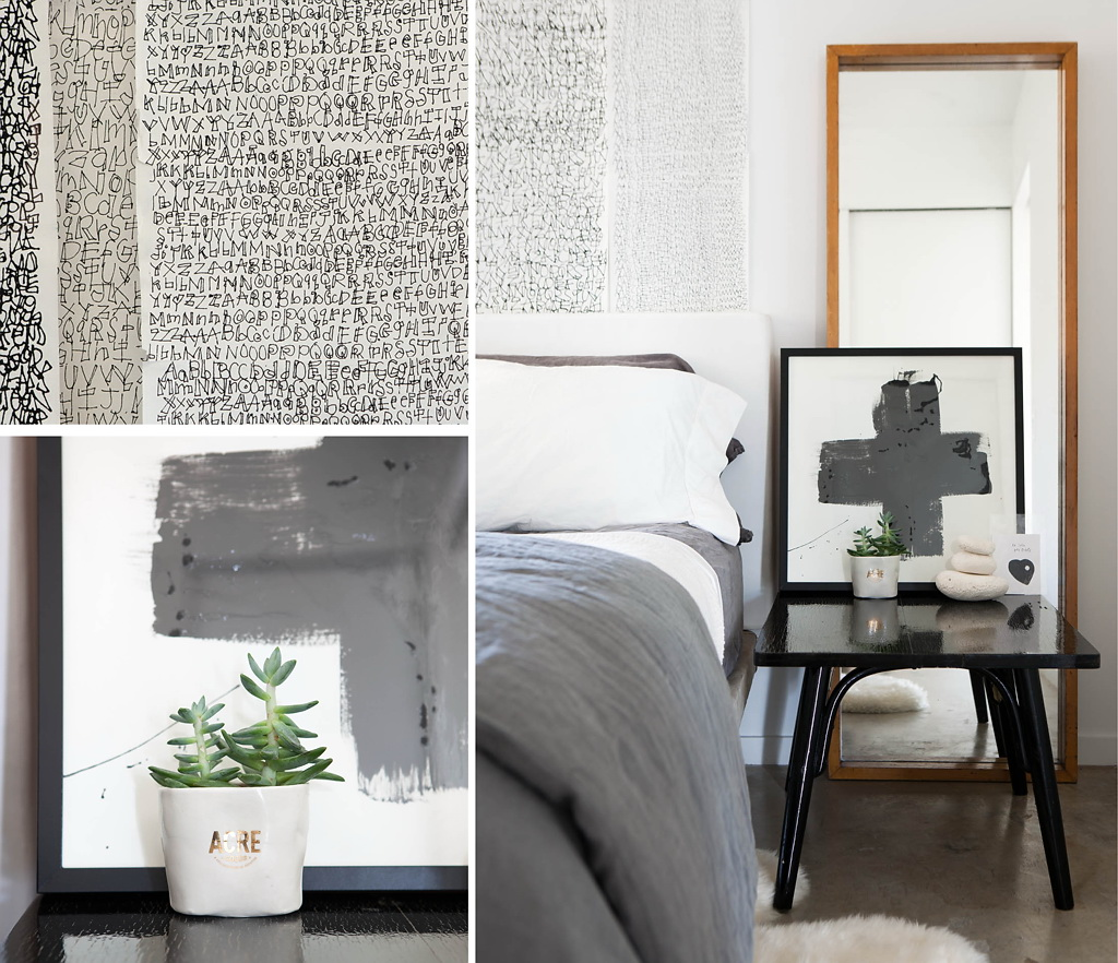 Houzz ACRE Goods + Services 9