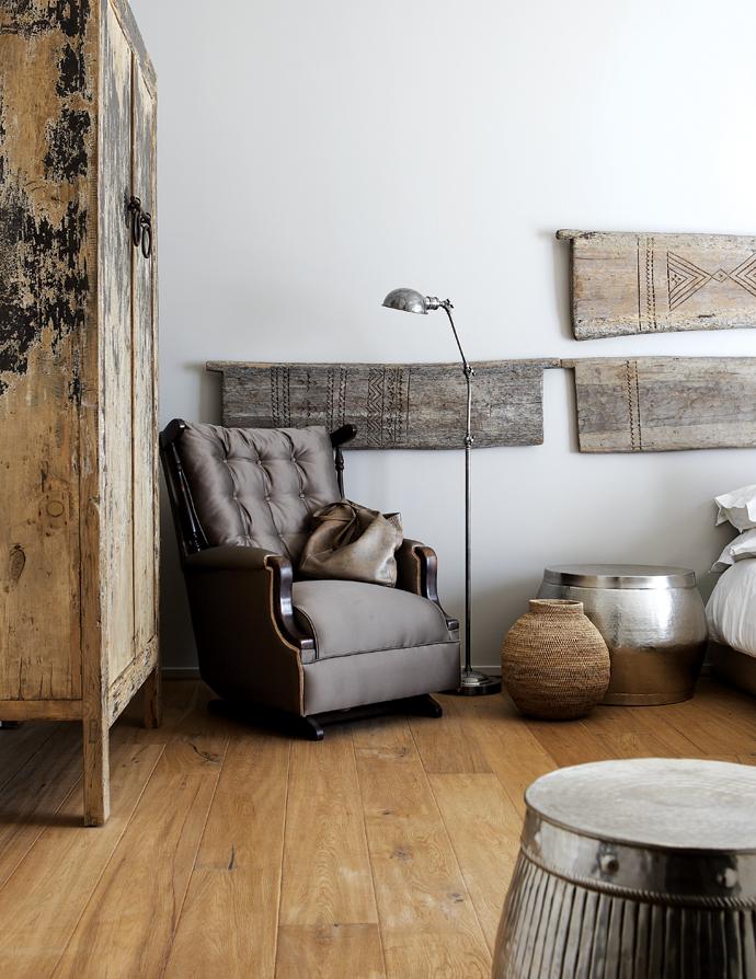 House and Leisure modern joburg home 5