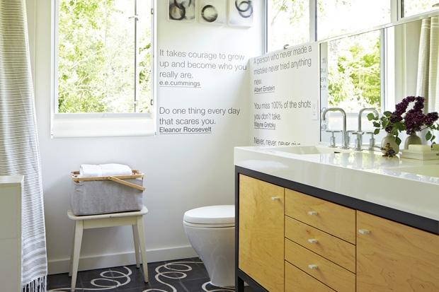 mill-valley-kids-bathroom-correct