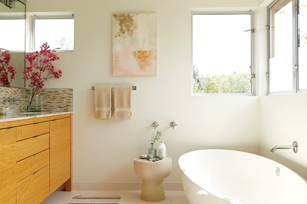 mill-valley-bathroom-final
