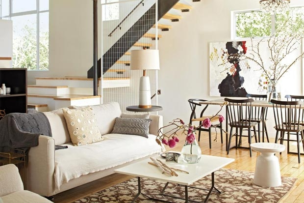 mill-valley-dining-and-living