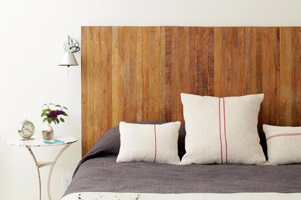 mill-valley-master-bedroom