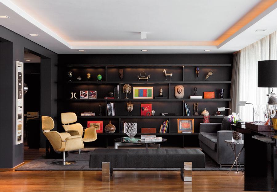 01-preto-apartamento