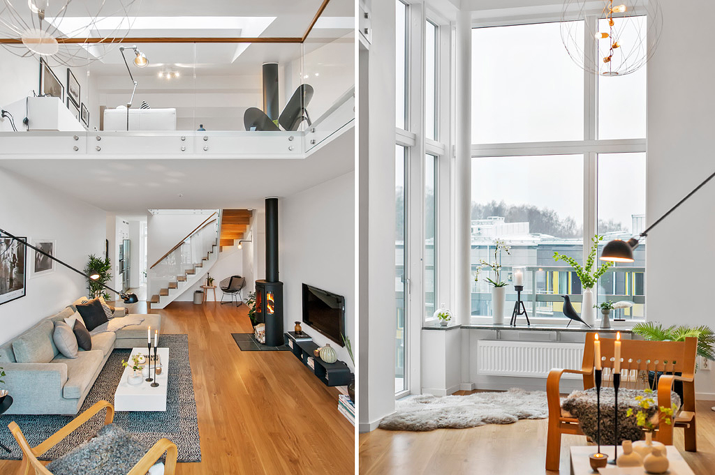 Svensk Fastighetsformedling Stockholm 142 kvm 1