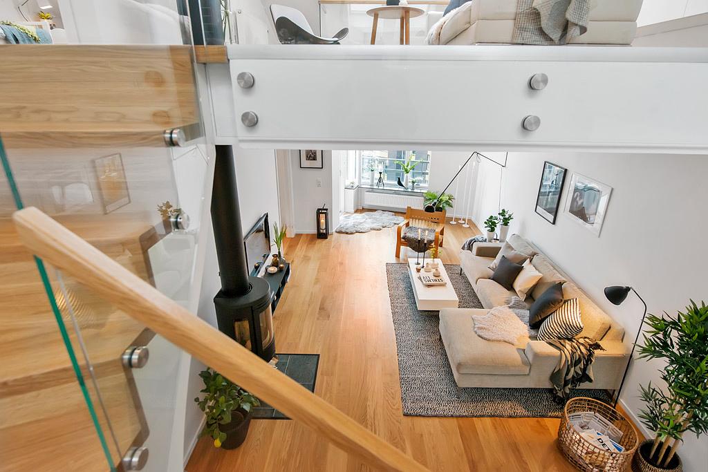Svensk Fastighetsformedling Stockholm 142 kvm 3