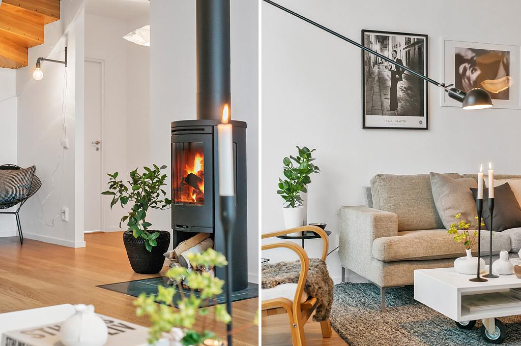 Svensk Fastighetsformedling Stockholm 142 kvm 4