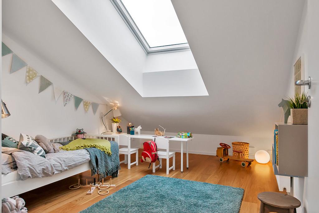 Svensk Fastighetsformedling Stockholm 142 kvm 14